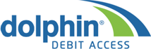 Dolphin Debit Access ATM - credit union near me