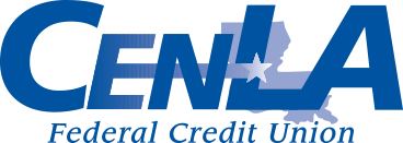 Home - Cenla Federal Credit Union